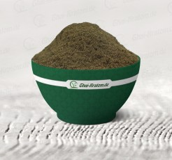 Borneo Red Vein powdered, 1kg