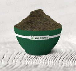 Sumatra White Vein Premium USA, powdered 50g