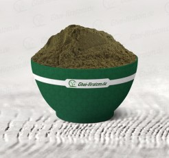 Bali Maeng da,powdered, 500g, new charge